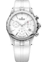 Наручные часы Edox 10410-3AIN