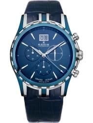 Наручные часы Edox 10023-357BBUIN
