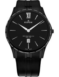 Наручные часы Edox 27033-357NNIN