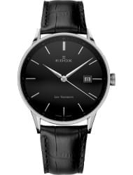 Наручные часы Edox 70172-3NNIN
