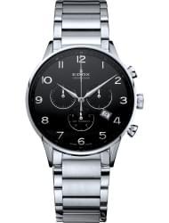 Наручные часы Edox 10409-3NNBN