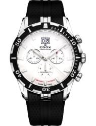 Наручные часы Edox 10022-3AIN