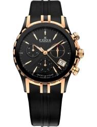 Наручные часы Edox 10410-357RNNIR