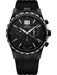 Наручные часы Edox 10023-357NNIN