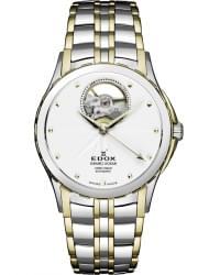 Наручные часы Edox 85013-357JAID