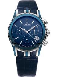 Наручные часы Edox 10410-357BBUIN
