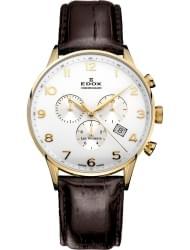 Наручные часы Edox 10408-37JAABD