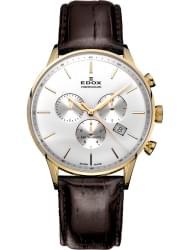 Наручные часы Edox 10408-37JAAID
