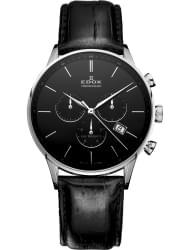 Наручные часы Edox 10408-3NNIN