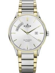 �������� ���� Edox 83011-357JAID