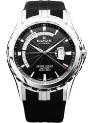 Наручные часы Edox 83006-3NIN