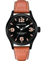 Наручные часы Nautica A13614G