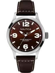 Наручные часы Nautica A12625G