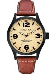 Наручные часы Nautica A13616G