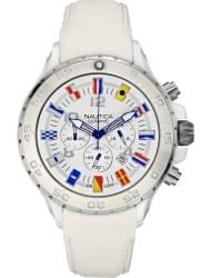 Наручные часы Nautica A43508G