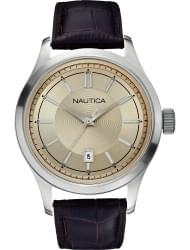 Наручные часы Nautica A12619G