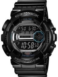 Наручные часы Casio GD-110-1E