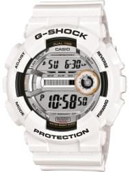 Наручные часы Casio GD-110-7E