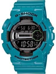 Наручные часы Casio GD-110-2E