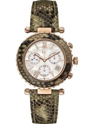 Наручные часы GC X43004M1S