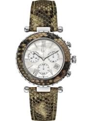 Наручные часы GC X43003M1S