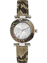Наручные часы GC X35005L1S