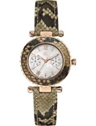 Наручные часы GC X35006L1S