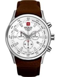 Наручные часы Swiss Military Hanowa 06-4156.04.001.05