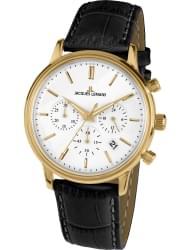 Наручные часы Jacques Lemans N-209B
