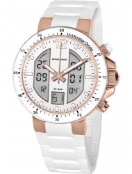 Наручные часы Jacques Lemans 1-1726E