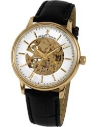Наручные часы Jacques Lemans N-207B