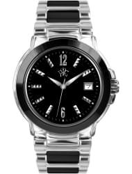 Наручные часы РФС P660404-109B