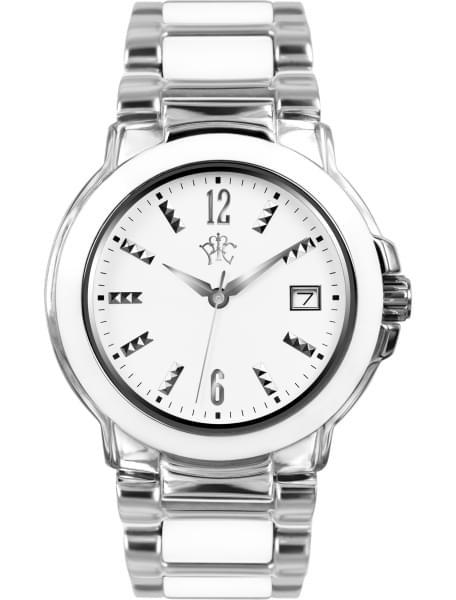 Наручные часы РФС P660404-109W