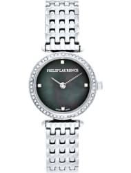 Наручные часы Philip Laurence PL24301-71P