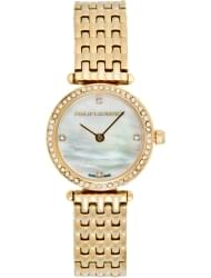 Наручные часы Philip Laurence PL24311-61P