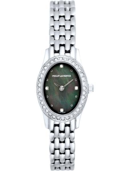 Наручные часы Philip Laurence PL24401-71P
