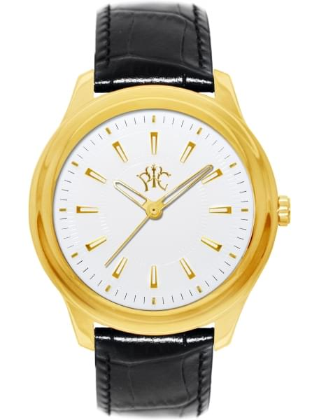 Наручные часы РФС P630311-04A