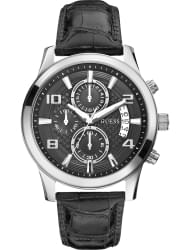 Наручные часы Guess W0076G1
