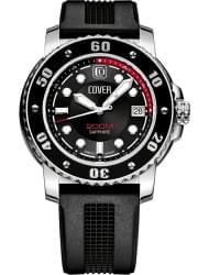 Наручные часы Cover 145.ST11RUB