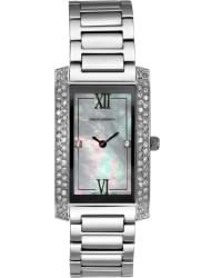 Наручные часы Philip Laurence PL24102ST-73P