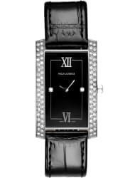 Наручные часы Philip Laurence PL24102ST-14B