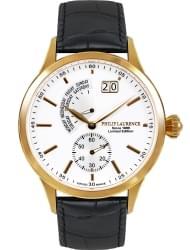 Наручные часы Philip Laurence PI25412-04A