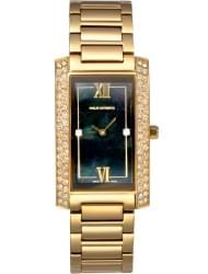 Наручные часы Philip Laurence PL24112ST-63P
