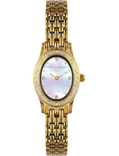 Наручные часы Philip Laurence PL24411-61P