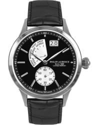 Наручные часы Philip Laurence PI25402-04E