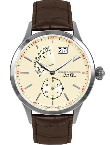 Наручные часы Philip Laurence PI25402-14D