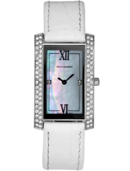 Наручные часы Philip Laurence PL24102ST-34M