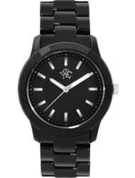 Наручные часы РФС P710306-133B