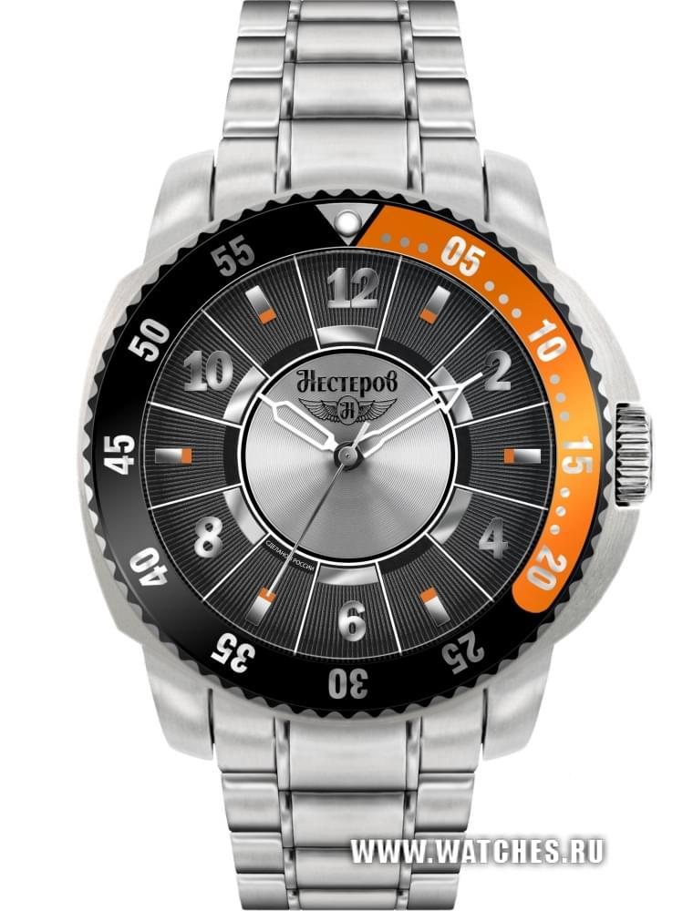 Наручные часы Louis Vuitton женские, купить копии часов