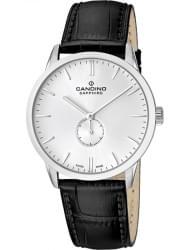 Наручные часы Candino C4470.1